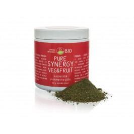 ES BIO Pure Synergy VEG&FRUIT 100 g