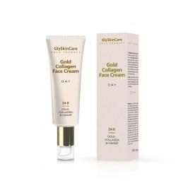 Biotter Gold Collagen Cream denní krém 50 ml