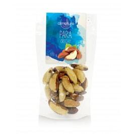 Allnature Para ořechy 100g
