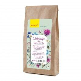 Wolfberry Dobromysl bylinný čaj sypaný 50 g