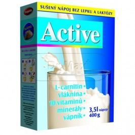 Activemilk 400 g