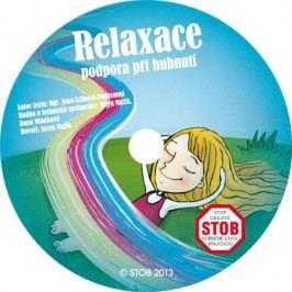 CD Relaxace