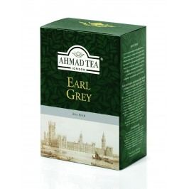 Ahmad Tea Earl Grey sypaný čaj 250 g