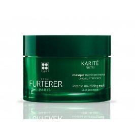 Rene Furterer KARITE NUTRI Intenzivně vyživující maska 200 ml