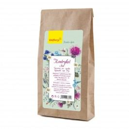 Wolfberry Kontryhel bylinný čaj sypaný 50 g