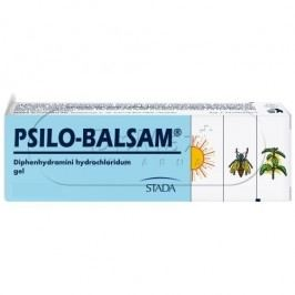 Psilo-balsam gel 50 g