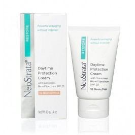 Neostrata Daytime Protection Cream SPF23 zvláčňující krém 40 ml