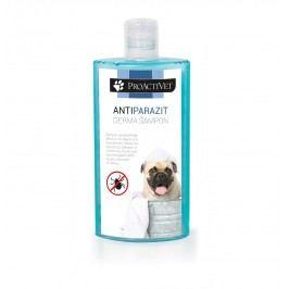 Proactivet Derma šampon Antiparazit 250ml