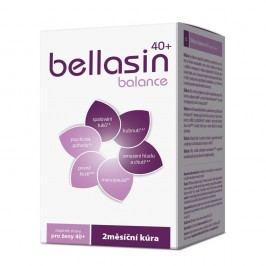 Bellasin Balance 40+ 120 tobolek