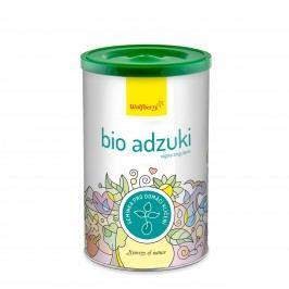 Wolfberry Adzuki BIO semínka na klíčení 200 g