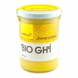 Wolfberry BIO Ghí 400 ml