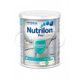 Nutrilon ProExpert 2 A.R. 800 g