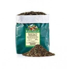 Sanct Bernhard Redukta Figure-Fit Herb čajová směs 500 g