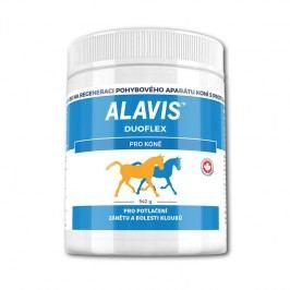 Alavis Duoflex pro koně 387 g