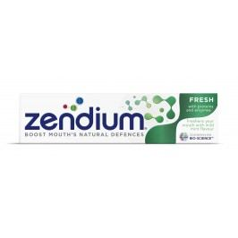 Zendium Fresh Breath zubní pasta 75 ml