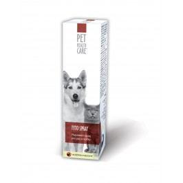 Pet health care Fytospray pro psy a kočky 200 ml