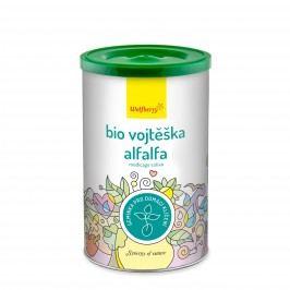 Wolfberry Vojtěška BIO semínka na klíčení 200 g