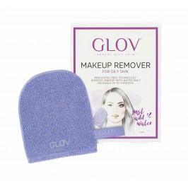 Glov Expert Oily Skin odličovací rukavice pro mastnou pleť 1 ks