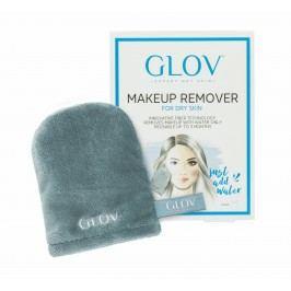 Glov Expert Dry Skin odličovací rukavice pro suchou pleť 1 ks