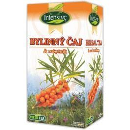 Vitto Tea Intensive Rakytník & bylinky porcovaný čaj 20 x 2 g