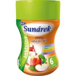 Sunárek instantní nápoj jablečný - dóza 200g