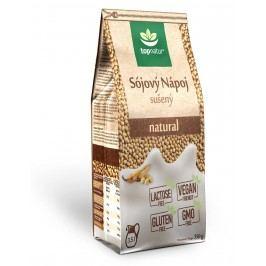 Topnatur Sójový nápoj natural sáček 350 g