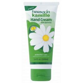 Herbacin Kamille krém na ruce 100 ml
