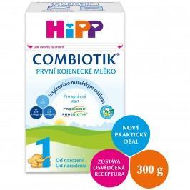 HiPP 1 BIO Combiotik mléko 300g 0M
