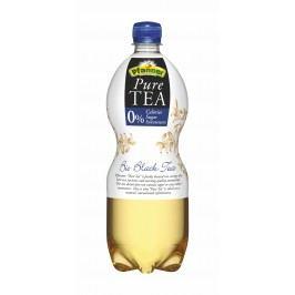 PFANNER Pure tea BIO černý čaj nápoj 1 l