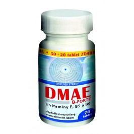 DMAE B-FORTE 50+20 tablet