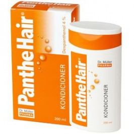 Panthehair Kondicioner 200 ml