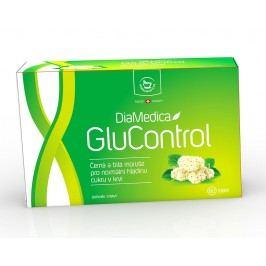 GluControl tbl.60