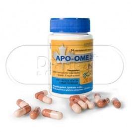 Apo-Ome 14 tablet