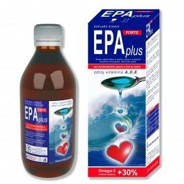 EPAplus Forte 220