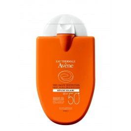 Avene Solární reflexe SPF50+ sluneční ochrana 30 ml