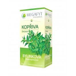 Megafyt Bylinková lékárna Kopřiva 20x1,5 g