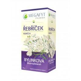 Megafyt Bylinková lékárna Řebříček 20x1,5g