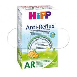 HiPP AR BIO Speciální kojenecká výživa 500g
