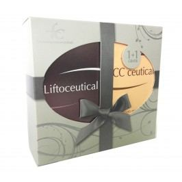 FC Liftoceutical 30ml + FC CC hydratační 30ml