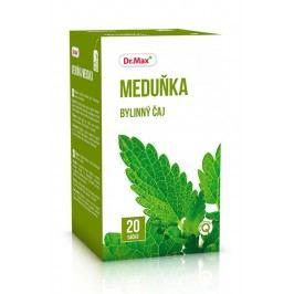 Dr.Max Meduňka bylinný čaj 20x1,5 g
