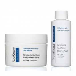 Neostrata Smooth Surface Daily Peel peeling 60 ml