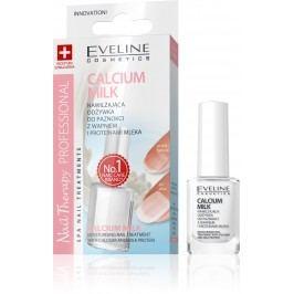 Eveline SPA Nail Calcium Milk 12 ml