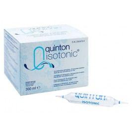 Quinton Isotonic ampule 30x10 ml