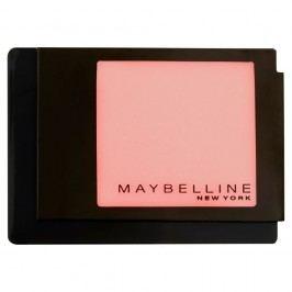 Maybelline Facestudio Blush 40 Pink Amber 5g