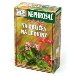 Fytopharma Nephrosal Bylinný čaj na ledviny 40g