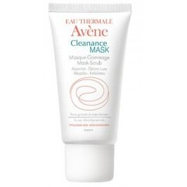 Avene Cleanance Maska 50 ml