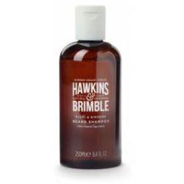 Hawkins & Brimble Pánský šampón na vousy 250 ml