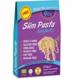 Slim Pasta Spaghetti 270 g