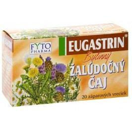 Fytopharma Eugastrin Bylinný čaj na zažívání 20x1g
