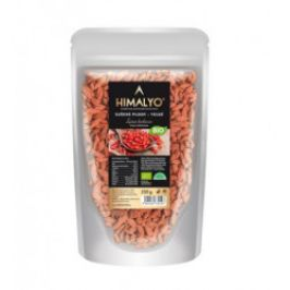 Himalyo Goji Exclusive BIO sušené plody 250 g